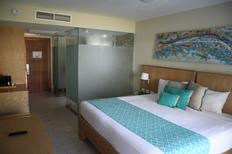 Holiday apartment 1722778 for 4 persons in Puerto Plata