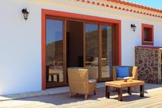 Holiday apartment 1722999 for 3 persons in Odeceixe