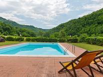 Rekreační byt 1723048 pro 4 osoby v Fosciandora