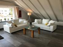 Mieszkanie wakacyjne 1723074 dla 6 osób w Bodman-Ludwigshafen