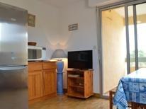 Ferienwohnung 1723123 für 4 Personen in Narbonne