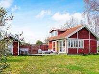 Holiday apartment 1723156 for 4 persons in Löttorp