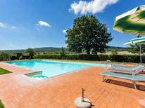 Ferienwohnung 1723189 für 4 Personen in Casole d'Elsa