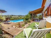 Vakantiehuis 1723195 voor 6 personen in Vinha da Rainha