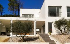 Ferienhaus 1723290 für 4 Personen in Aljubarrota