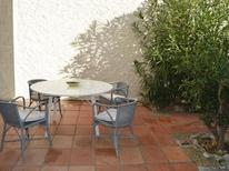 Appartement 1723300 voor 7 personen in Port Leucate