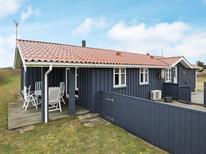 Maison de vacances 1723311 pour 6 personnes , Nørre Lyngby