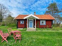Studio 1723436 för 4 personer i Löttorp