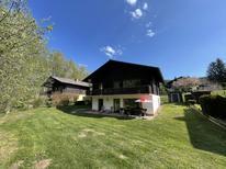 Ferienwohnung 1723506 für 4 Personen in Arrach