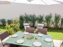 Dom wakacyjny 1723520 dla 6 osób w Gujan-Mestras