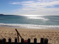 Ferienhaus 1723555 für 8 Personen in Cavalaire-sur-Mer