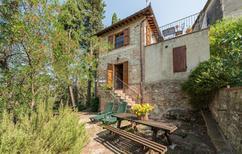 Villa 1723592 per 3 persone in Civitella Marittima