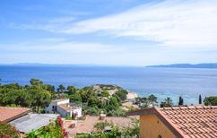 Casa de vacaciones 1723593 para 6 personas en Isola del Giglio