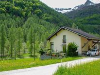 Appartement 1723640 voor 5 personen in Sonogno