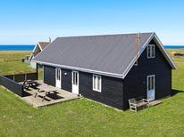 Vakantiehuis 1723679 voor 6 personen in Lønstrup
