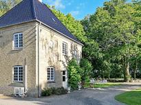 Ferienwohnung 1723680 für 6 Personen in Stødby