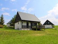 Maison de vacances 1723691 pour 6 personnes , Čistá v Krkonoších