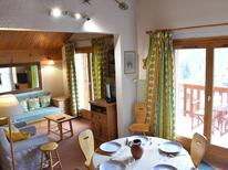 Holiday apartment 1723718 for 6 persons in Méribel