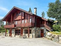 Holiday apartment 1723724 for 4 persons in Bø i Telemark