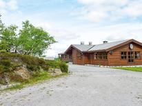 Holiday apartment 1723726 for 37 persons in Bø i Telemark