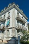 Appartement 1723771 voor 5 personen in Interlaken