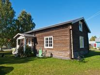Holiday home 1723854 for 7 persons in Gargnäs