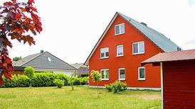 Holiday home 1723867 for 12 persons in Glowe
