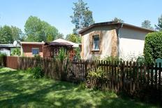 Ferienhaus 1723871 für 3 Personen in Neuendorf am See