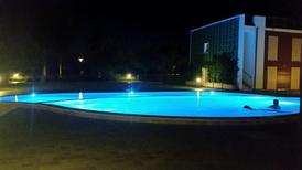 Ferienwohnung 1723891 für 5 Personen in Castelnuovo del Garda
