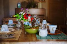 Rekreační byt 1723892 pro 2 osoby v Cutrofiano