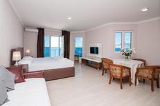 Rekreační byt 1723898 pro 6 osob v Utjeha