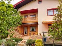 Appartement de vacances 1723927 pour 4 personnes , Grassau