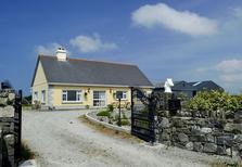 Vakantiehuis 1723959 voor 7 personen in Ballyconneely
