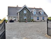 Holiday home 1723960 for 21 persons in Ballyconneely