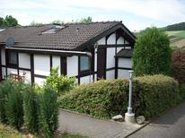 Holiday home 1723973 for 4 persons in Meschede-Mielinghausen