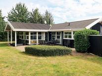 Mieszkanie wakacyjne 1723979 dla 8 osób w Hasmark