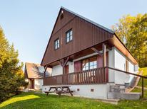 Holiday home 1724046 for 6 persons in Čistá v Krkonoších