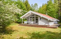 Ferienhaus 1724055 für 5 Personen in Lyngså