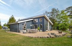 Ferienhaus 1724056 für 9 Personen in Højby