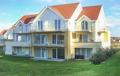 Ferienwohnung 1724059 für 10 Personen in Wimereux