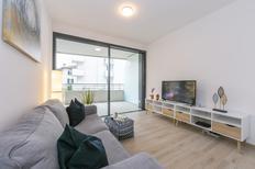 Ferienwohnung 1724102 für 4 Personen in Lugano-Viganello