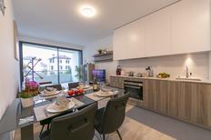 Ferienwohnung 1724104 für 4 Personen in Lugano-Viganello