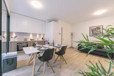 Ferienwohnung 1724105 für 4 Personen in Lugano-Viganello