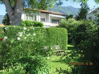 Appartamento 1724130 per 4 persone in Interlaken