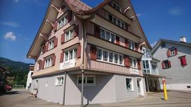 Ferienwohnung 1724131 für 6 Personen in Nesslau