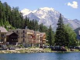 Appartement de vacances 1724133 pour 8 personnes , Champex-Lac