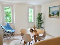 Appartamento 1724231 per 7 persone in La Ciotat