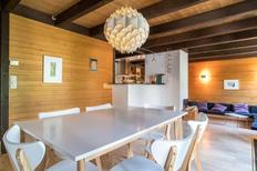 Holiday apartment 1724270 for 6 persons in Grindelwald