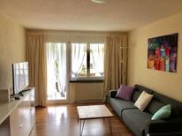 Apartamento 1724274 para 3 personas en Davos Platz