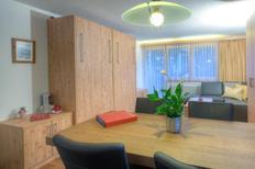 Appartamento 1724286 per 4 persone in Zermatt